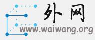 FindShot 免费摄影图片订阅网 Logo