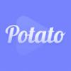 potato直播