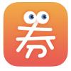 券小宝app