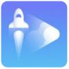 VideoBoost官网-视频编辑