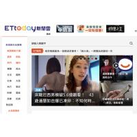 ETtoday新闻云