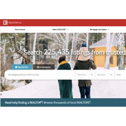 REALTOR-加拿大房产网