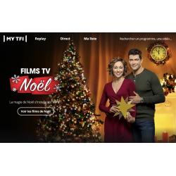 TF1-法国电视一台